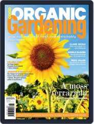 Good Organic Gardening (Digital) Subscription January 1st, 2019 Issue