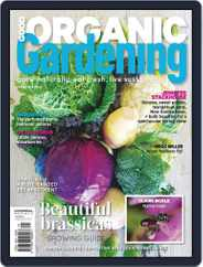 Good Organic Gardening (Digital) Subscription March 1st, 2019 Issue