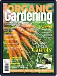 Good Organic Gardening (Digital) Subscription January 1st, 2020 Issue