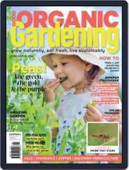 Good Organic Gardening (Digital) Subscription March 1st, 2020 Issue