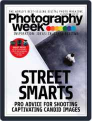 Photography Week (Digital) Subscription March 12th, 2020 Issue