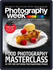 Photography Week (Digital) Subscription March 19th, 2020 Issue