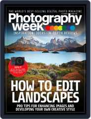 Photography Week (Digital) Subscription March 30th, 2020 Issue