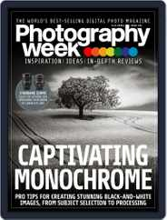 Photography Week (Digital) Subscription April 9th, 2020 Issue