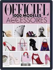 Fashion Week (Digital) Subscription December 10th, 2013 Issue