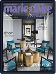 Marie Claire Maison Italia (Digital) Subscription February 1st, 2019 Issue