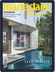 Marie Claire Maison Italia (Digital) Subscription June 1st, 2019 Issue
