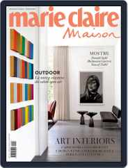 Marie Claire Maison Italia (Digital) Subscription March 1st, 2020 Issue