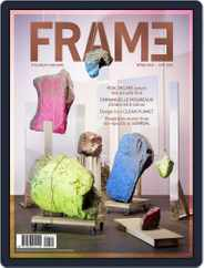 Frame (Digital) Subscription March 1st, 2018 Issue