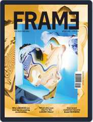 Frame (Digital) Subscription March 1st, 2019 Issue