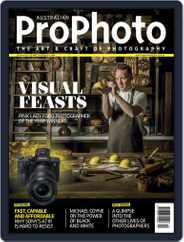 Pro Photo (Digital) Subscription August 1st, 2018 Issue