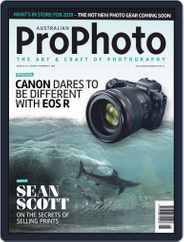 Pro Photo (Digital) Subscription December 1st, 2018 Issue