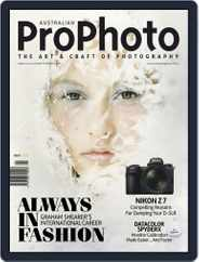 Pro Photo (Digital) Subscription March 1st, 2019 Issue