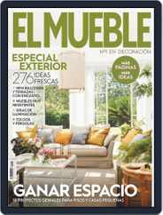 El Mueble (Digital) Subscription May 1st, 2019 Issue
