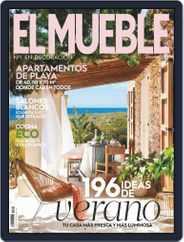 El Mueble (Digital) Subscription July 1st, 2019 Issue