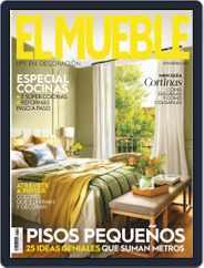 El Mueble (Digital) Subscription November 1st, 2019 Issue