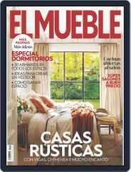 El Mueble (Digital) Subscription February 1st, 2020 Issue