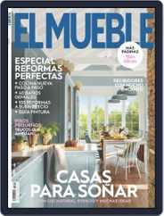 El Mueble (Digital) Subscription April 1st, 2020 Issue