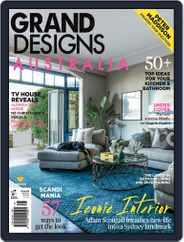 Grand Designs Australia (Digital) Subscription September 1st, 2017 Issue