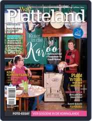 Weg! Platteland (Digital) Subscription May 9th, 2018 Issue