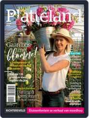 Weg! Platteland (Digital) Subscription August 9th, 2019 Issue