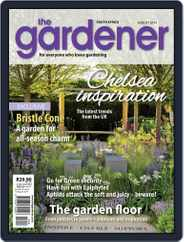 The Gardener (Digital) Subscription July 14th, 2014 Issue