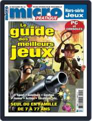 Micro Pratique (Digital) Subscription December 3rd, 2009 Issue