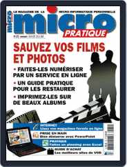 Micro Pratique (Digital) Subscription December 10th, 2010 Issue
