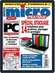 Micro Pratique (Digital) Subscription April 11th, 2011 Issue