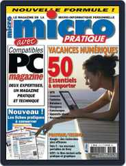 Micro Pratique (Digital) Subscription May 13th, 2011 Issue