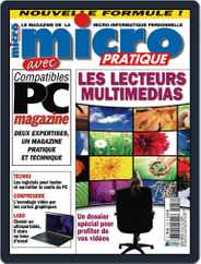 Micro Pratique (Digital) Subscription June 10th, 2011 Issue
