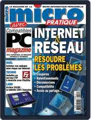 Micro Pratique (Digital) Subscription November 9th, 2011 Issue