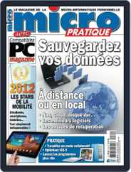 Micro Pratique (Digital) Subscription December 20th, 2011 Issue