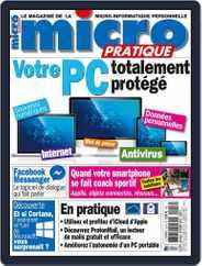 Micro Pratique (Digital) Subscription October 1st, 2017 Issue
