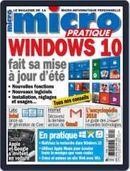 Micro Pratique (Digital) Subscription July 1st, 2018 Issue