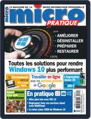 Micro Pratique (Digital) Subscription February 1st, 2020 Issue