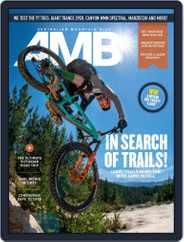 Australian Mountain Bike (Digital) Subscription April 1st, 2019 Issue