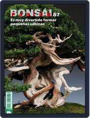 Bonsai Pasion (Digital) Subscription August 4th, 2016 Issue