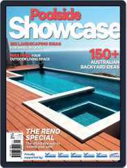Poolside Showcase (Digital) Subscription August 27th, 2014 Issue