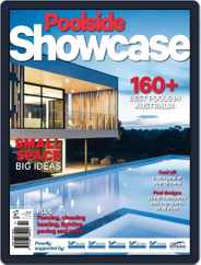Poolside Showcase (Digital) Subscription March 18th, 2015 Issue