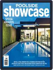 Poolside Showcase (Digital) Subscription October 1st, 2016 Issue