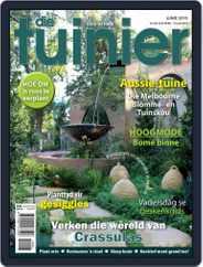 Die Tuinier Tydskrif (Digital) Subscription June 1st, 2019 Issue