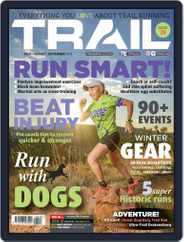 TRAIL South Africa (Digital) Subscription July 1st, 2018 Issue