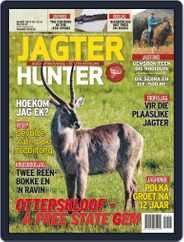 SA Hunter/Jagter (Digital) Subscription March 1st, 2019 Issue