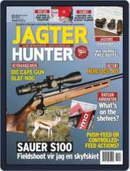 SA Hunter/Jagter (Digital) Subscription May 1st, 2019 Issue