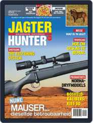 SA Hunter/Jagter (Digital) Subscription June 1st, 2019 Issue
