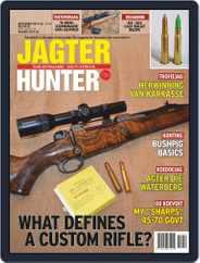 SA Hunter/Jagter (Digital) Subscription November 1st, 2019 Issue