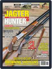 SA Hunter/Jagter (Digital) Subscription April 1st, 2020 Issue