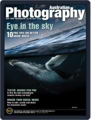 Australian Photography (Digital) Subscription June 1st, 2019 Issue