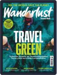 Wanderlust (Digital) Subscription March 1st, 2020 Issue
